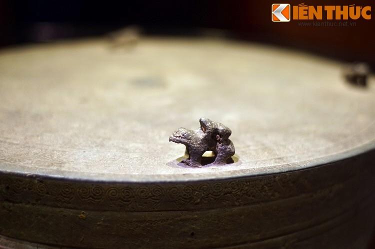 Bi an lich su ve trong dong nghin tuoi cua nguoi Muong-Hinh-7