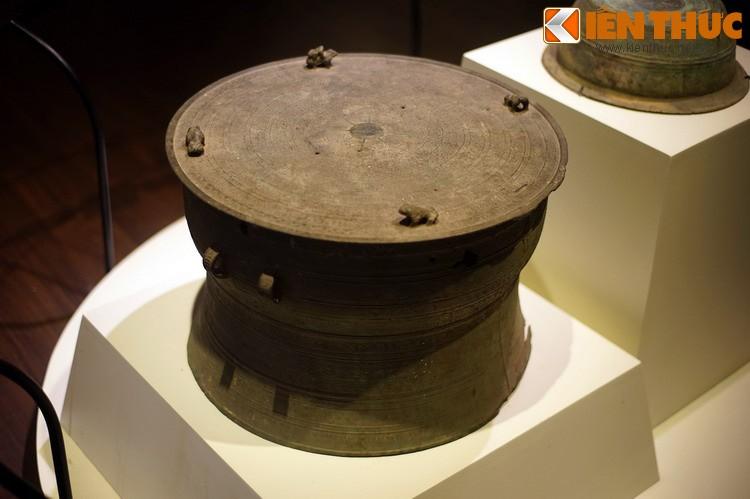 Bi an lich su ve trong dong nghin tuoi cua nguoi Muong-Hinh-8