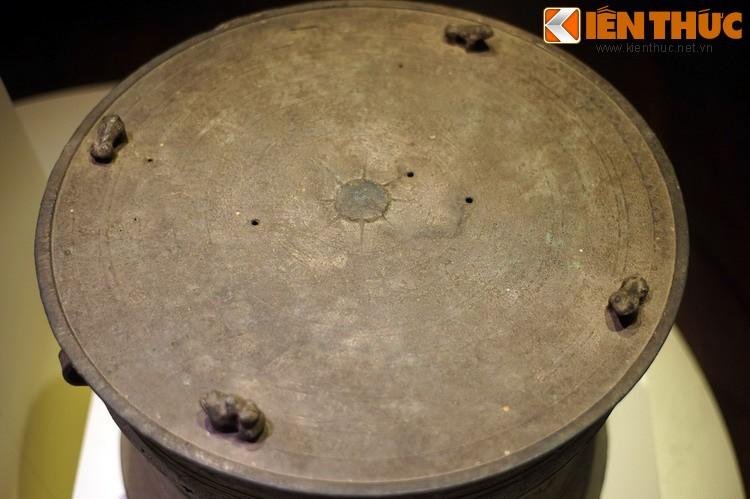 Bi an lich su ve trong dong nghin tuoi cua nguoi Muong-Hinh-9