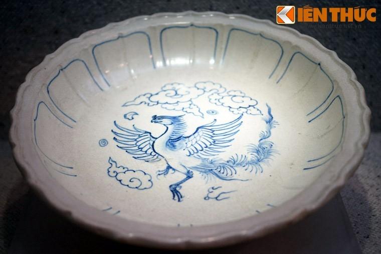 Giai ma hinh tuong chim phuong trong duc tin cua nguoi Viet-Hinh-4