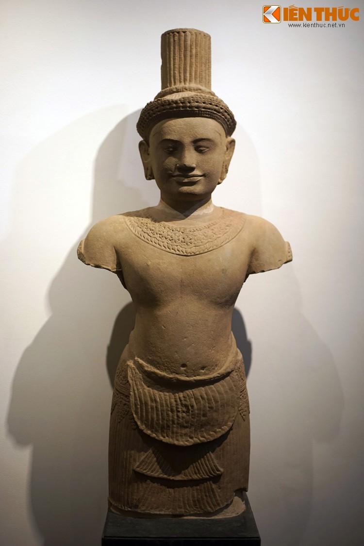 Can canh nhung kiet tac dieu khac da Angkor giua Sai Gon-Hinh-11