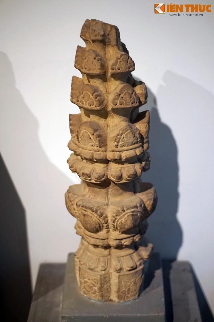 Can canh nhung kiet tac dieu khac da Angkor giua Sai Gon-Hinh-3