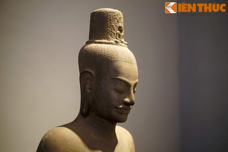 Can canh nhung kiet tac dieu khac da Angkor giua Sai Gon-Hinh-6