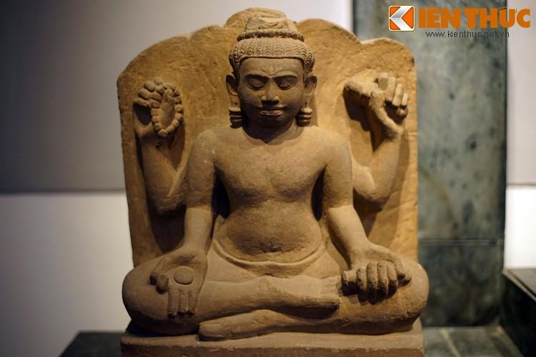 Can canh nhung kiet tac dieu khac da Angkor giua Sai Gon-Hinh-7