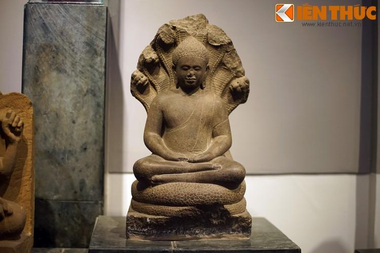 Can canh nhung kiet tac dieu khac da Angkor giua Sai Gon-Hinh-9