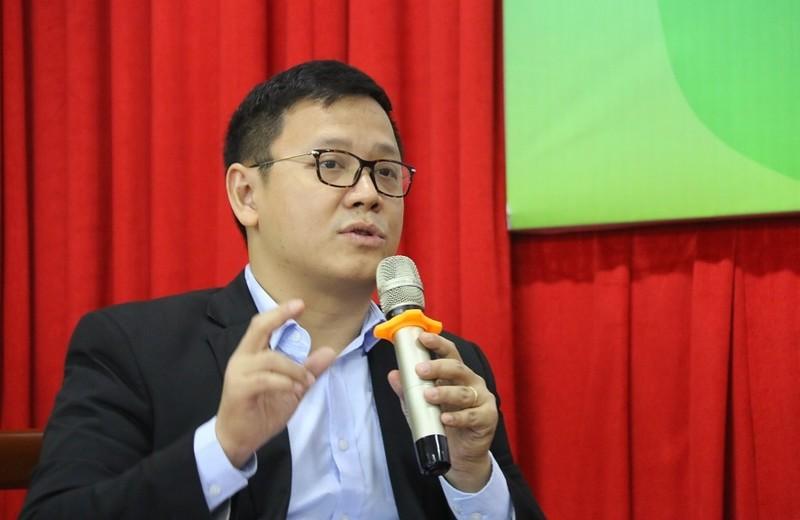 Neu khong co SGK Tieng Viet 2 vuot qua tham dinh, hoc sinh se dung sach gi?