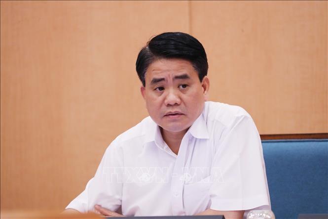 Ong Nguyen Duc Chung co the bi muc an tu nao?