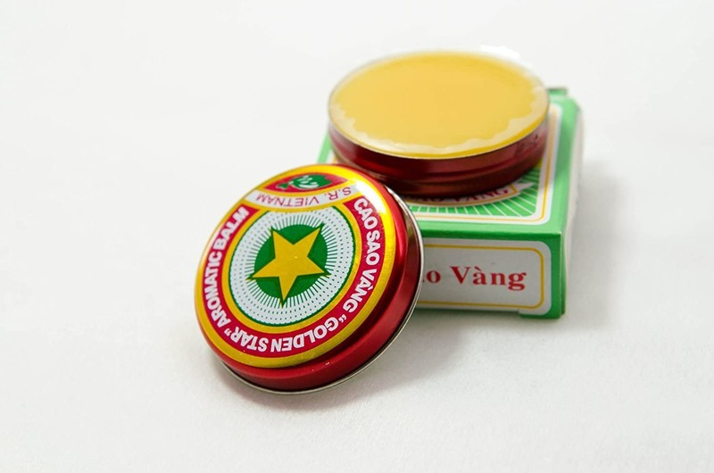 Cau chuyen lich su cua hop cao Sao Vang huyen thoai-Hinh-6