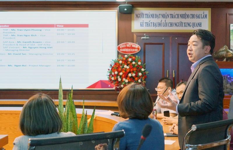 26 nam Tan Hiep Phat va 50 nam SAP-Hinh-2