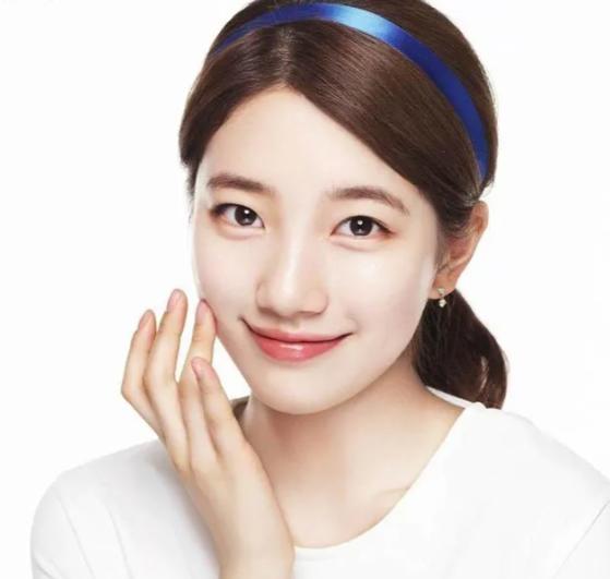 My nu Yoona, Son Ye Jin bat mi phuong phap rua mat cuc doc dao-Hinh-2