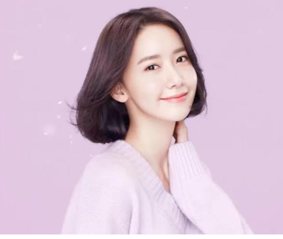 My nu Yoona, Son Ye Jin bat mi phuong phap rua mat cuc doc dao-Hinh-3