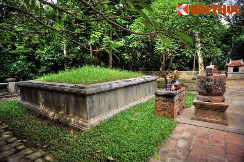 Nhung danh nhan tuoi Suu danh bat hu truyen trong lich su Viet Nam-Hinh-2