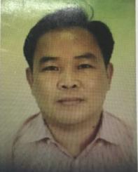 Cong an TP HCM phat thong bao tim nan nhan cua Truong Thanh Phong
