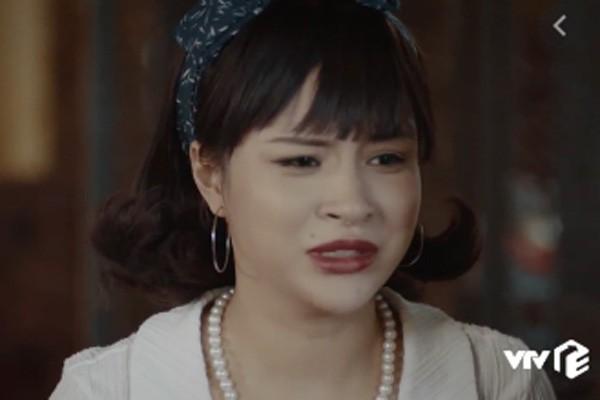 "Do nhan sac doi thuong 2 nguoi dep trong ""Huong duong nguoc nang""-Hinh-4"