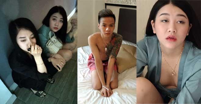 Nhung sai pham nghiem trong cua can bo Benh vien Tam than Trung uong I