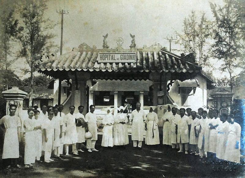 Anh khong dung hang ve doi song o Sai Gon nam 1930-Hinh-5