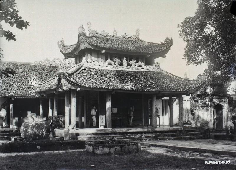 Kham pha dien mao nhung ngoi den noi tieng nhat Viet Nam xua-Hinh-6