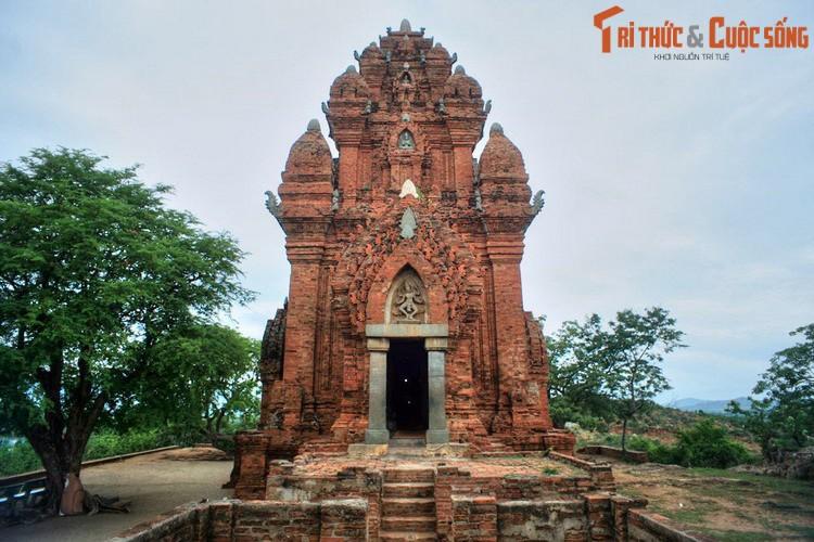 Ly giai ten goi dac biet cua thanh pho Phan Rang - Thap Cham-Hinh-10