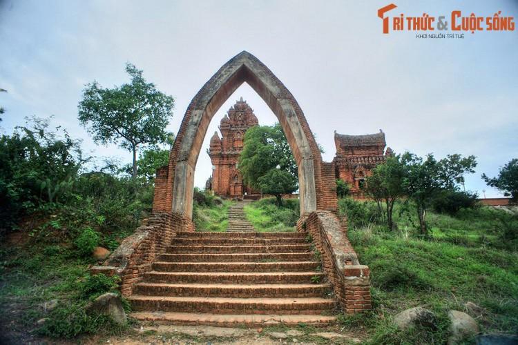 Ly giai ten goi dac biet cua thanh pho Phan Rang - Thap Cham-Hinh-2