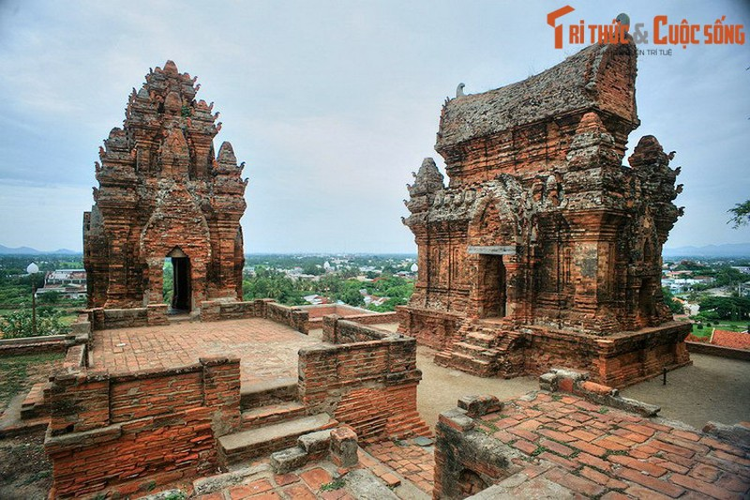 Ly giai ten goi dac biet cua thanh pho Phan Rang - Thap Cham-Hinh-4