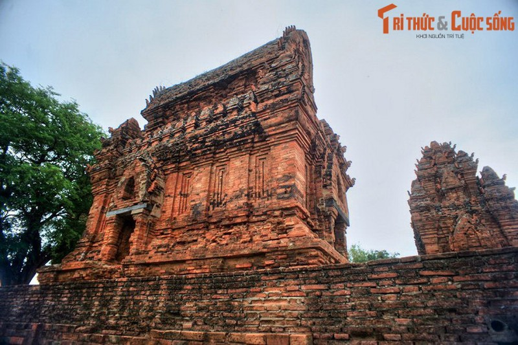 Ly giai ten goi dac biet cua thanh pho Phan Rang - Thap Cham-Hinh-8
