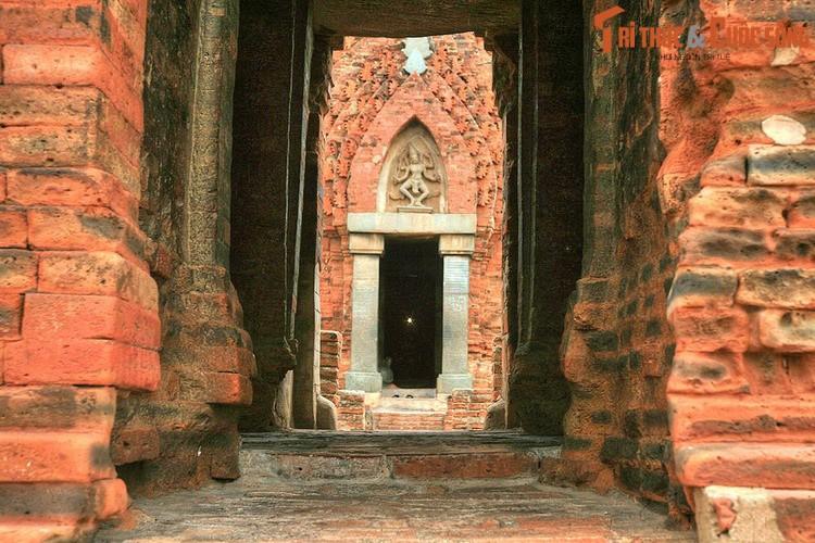 Ly giai ten goi dac biet cua thanh pho Phan Rang - Thap Cham-Hinh-9
