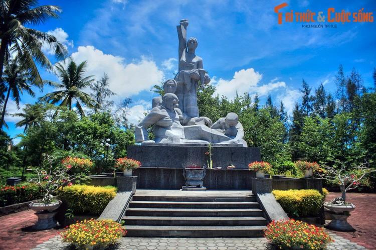 Y nghia tham thuy sau ten goi dia danh Quang Ngai-Hinh-10