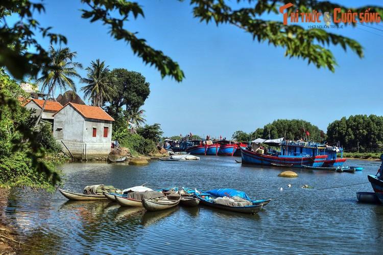 Y nghia tham thuy sau ten goi dia danh Quang Ngai-Hinh-5