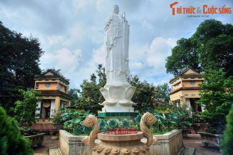 Y nghia tham thuy sau ten goi dia danh Quang Ngai-Hinh-6