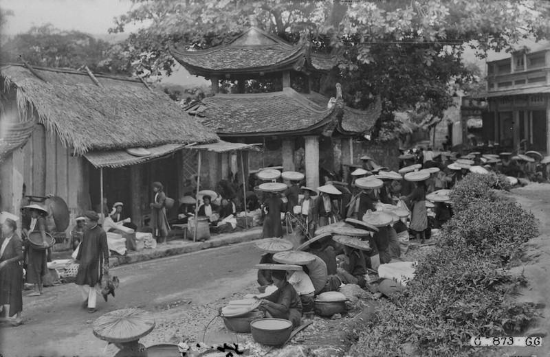 Tan muc cuoc song soi dong o Ha Dong thap nien 1920-Hinh-10