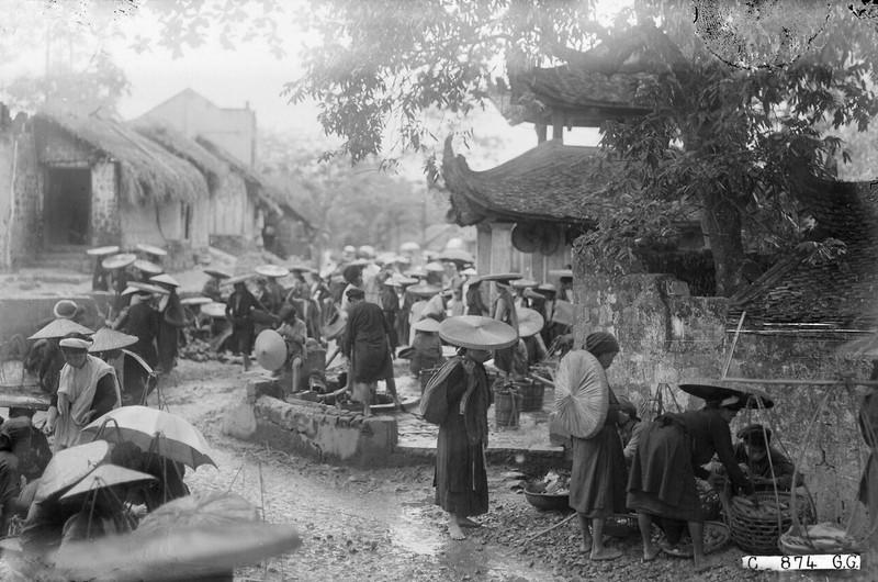 Tan muc cuoc song soi dong o Ha Dong thap nien 1920-Hinh-8