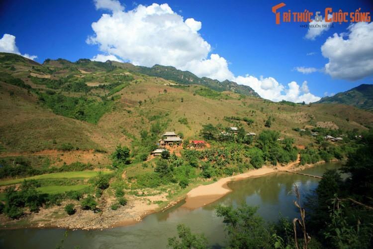 Su that bat ngo ve ten goi cua song Ma huyen thoai-Hinh-6