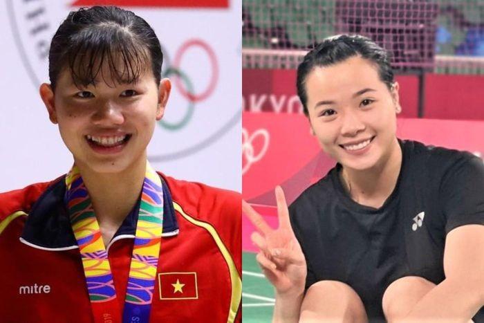 Lich thi dau Doan Viet Nam tai Olympic ngay 26/7: Anh Vien ra quan