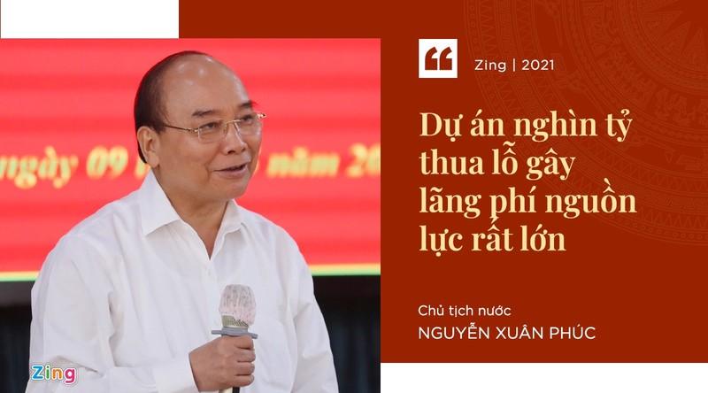 Phat ngon an tuong cua Chu tich nuoc Nguyen Xuan Phuc-Hinh-10