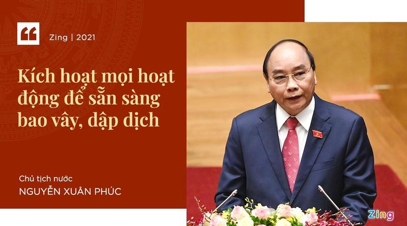 Phat ngon an tuong cua Chu tich nuoc Nguyen Xuan Phuc-Hinh-2