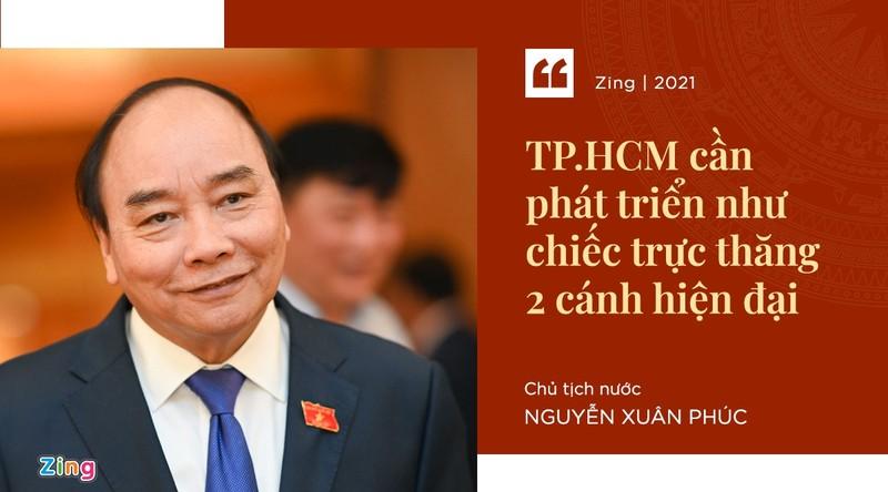 Phat ngon an tuong cua Chu tich nuoc Nguyen Xuan Phuc-Hinh-3