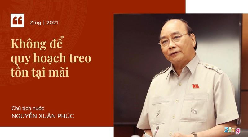Phat ngon an tuong cua Chu tich nuoc Nguyen Xuan Phuc-Hinh-4
