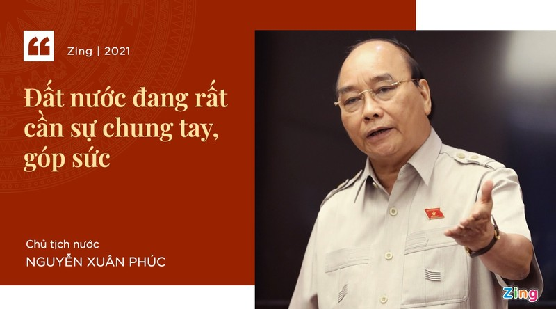 Phat ngon an tuong cua Chu tich nuoc Nguyen Xuan Phuc-Hinh-6