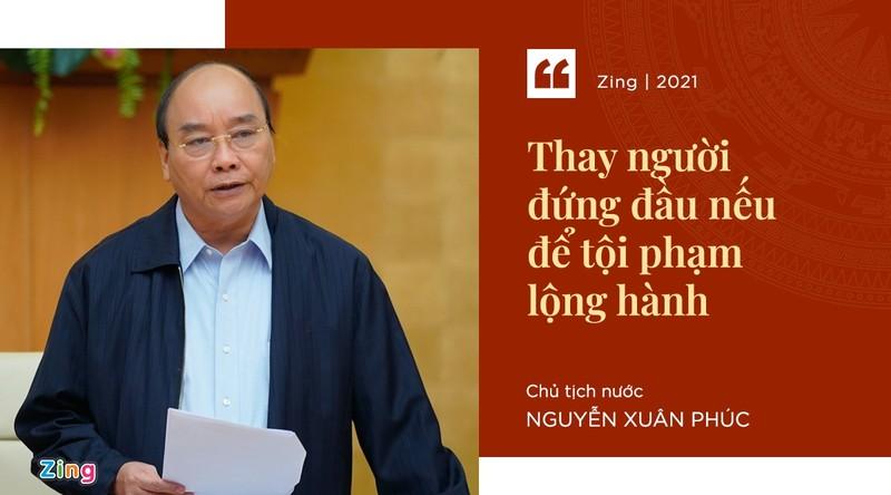 Phat ngon an tuong cua Chu tich nuoc Nguyen Xuan Phuc-Hinh-7