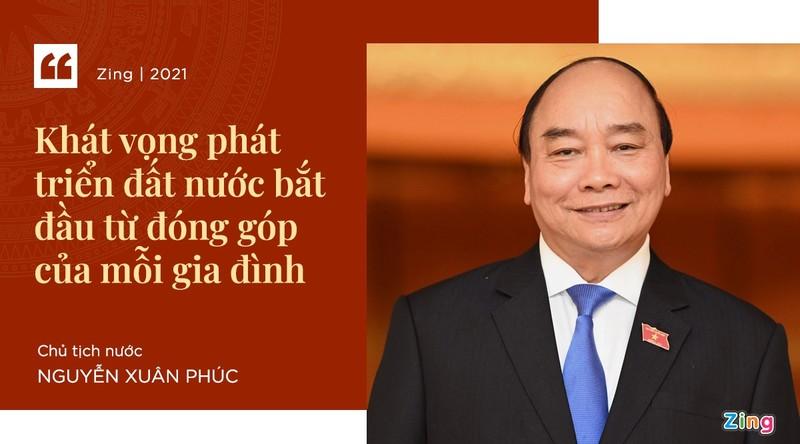 Phat ngon an tuong cua Chu tich nuoc Nguyen Xuan Phuc-Hinh-8