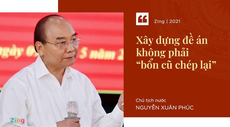 Phat ngon an tuong cua Chu tich nuoc Nguyen Xuan Phuc-Hinh-9