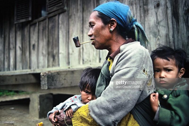 Ngam loat anh sieu hiem sieu doc ve Da Lat nam 1994-Hinh-6