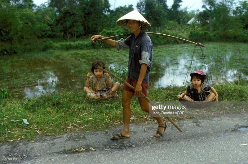 Boi hoi nhin lai cuoc song o nong thon Viet Nam dau thap nien 1990-Hinh-10