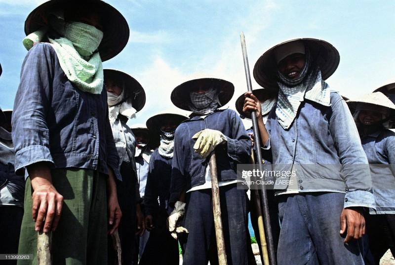 Boi hoi nhin lai cuoc song o nong thon Viet Nam dau thap nien 1990-Hinh-14
