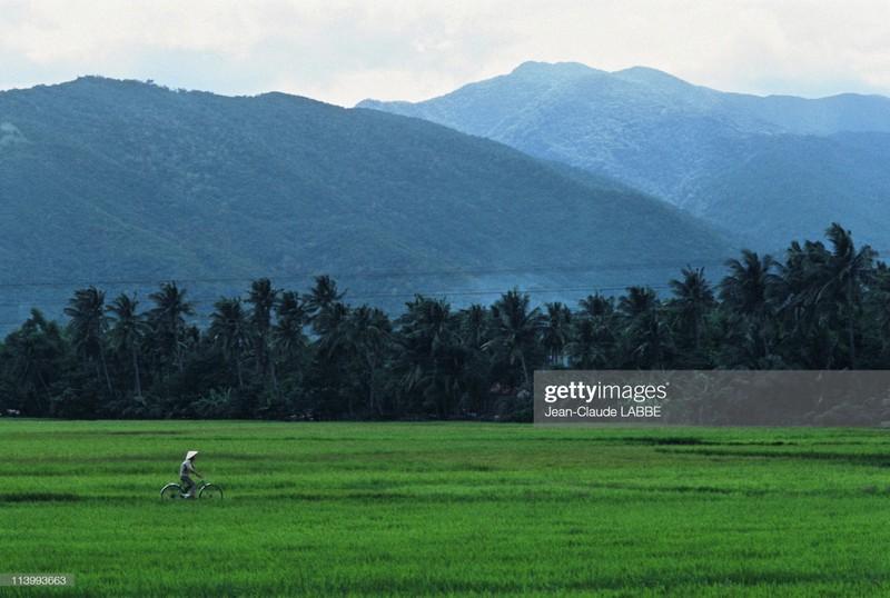 Boi hoi nhin lai cuoc song o nong thon Viet Nam dau thap nien 1990-Hinh-16