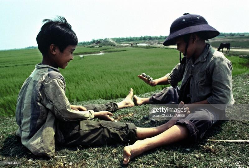 Boi hoi nhin lai cuoc song o nong thon Viet Nam dau thap nien 1990-Hinh-6