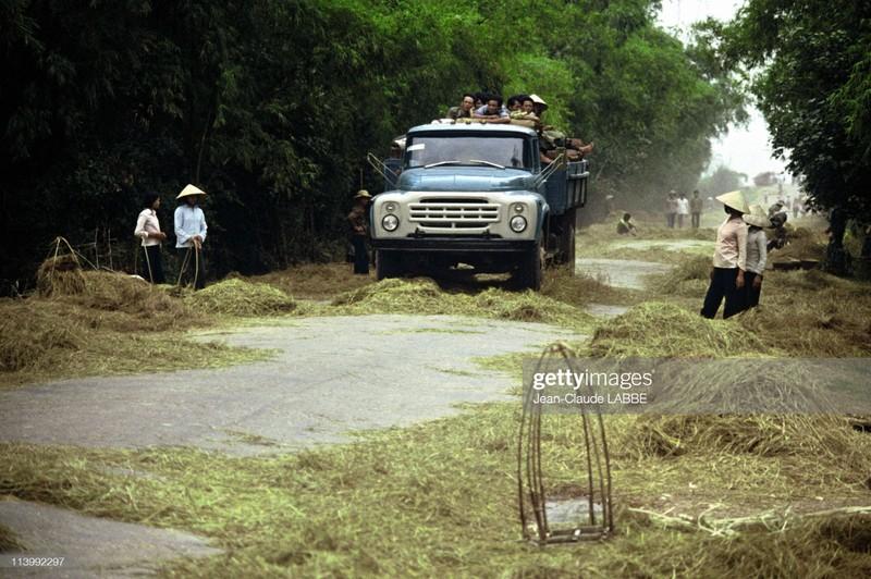 Boi hoi nhin lai cuoc song o nong thon Viet Nam dau thap nien 1990-Hinh-7