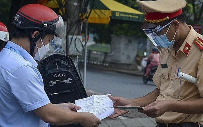 Ban tin Covid-19 sang 9/9: So ca khoi benh tang-Hinh-2