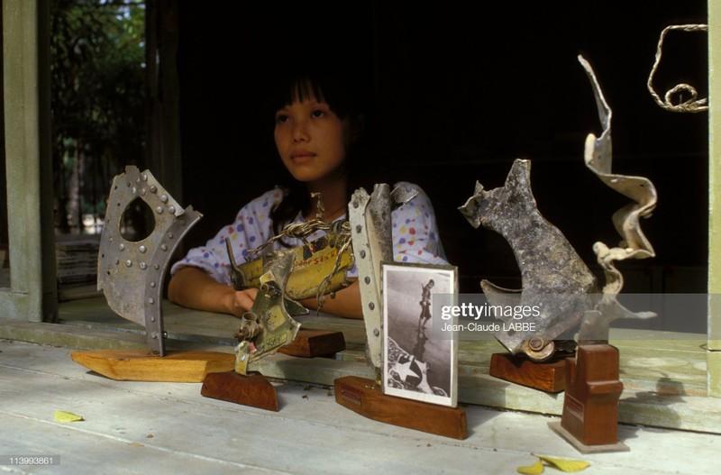 "Anh chan dung ""chat nhu nuoc cat"" cua nguoi Ha Noi nam 1994-Hinh-6"