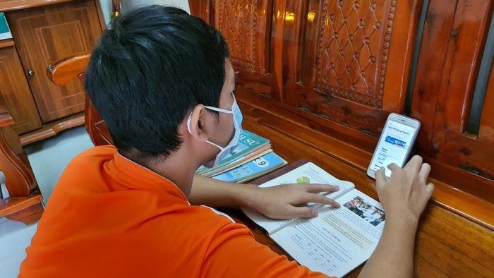 Lo con that hoc vi 'mac ket' o Binh Duong do dich COVID-19-Hinh-2